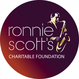 Ronnie Scott's Charitable Foundation