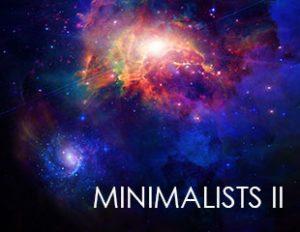 minimalists-II