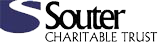 Souter Charitable Trust