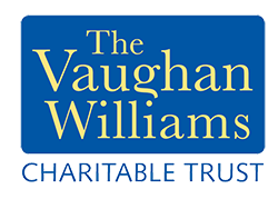 Vaughan Williams Charitable Trust