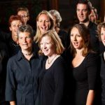Bristol Bach Choir