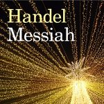 Bristol Choral Society Messiah 2018