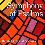 Symphony of Psalms