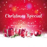 Christmas Special online concert