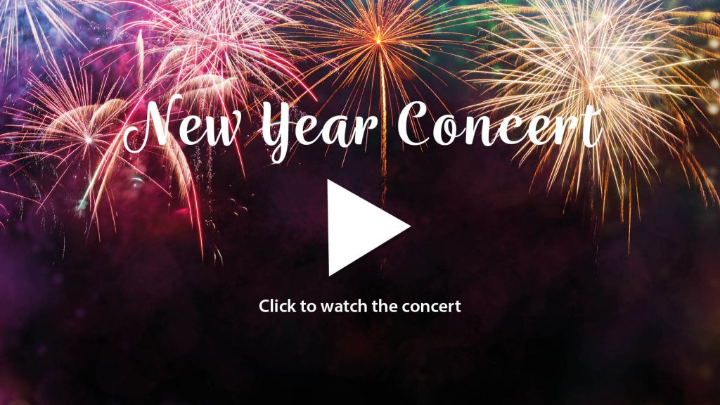Click to watch the concert