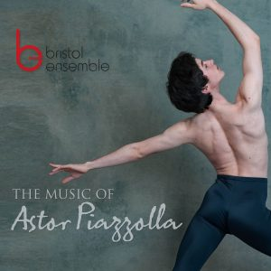 The music of Ástor Piazzolla